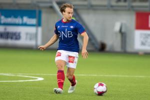 Valerenga-IKStart-3-2-Eliteserien-2018-13