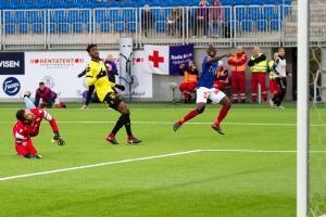 Valerenga-IKStart-3-2-Eliteserien-2018-15
