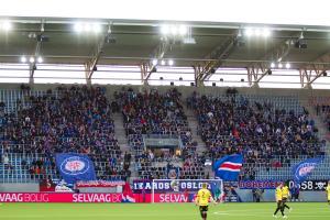 Valerenga-IKStart-3-2-Eliteserien-2018-16