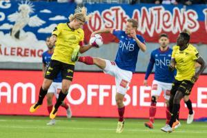 Valerenga-IKStart-3-2-Eliteserien-2018-18