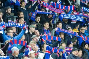 Valerenga-IKStart-3-2-Eliteserien-2018-19