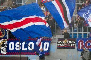 Valerenga-IKStart-3-2-Eliteserien-2018-2