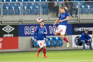 Valerenga-IKStart-3-2-Eliteserien-2018-23