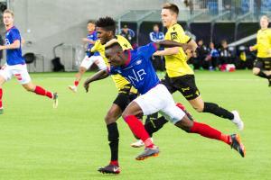 Valerenga-IKStart-3-2-Eliteserien-2018-24