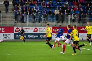 Valerenga-IKStart-3-2-Eliteserien-2018-26