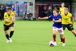 Valerenga-IKStart-3-2-Eliteserien-2018-27