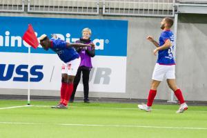 Valerenga-IKStart-3-2-Eliteserien-2018-30