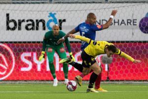 Valerenga-IKStart-3-2-Eliteserien-2018-34