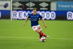 Valerenga-IKStart-3-2-Eliteserien-2018-35