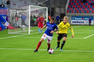 Valerenga-IKStart-3-2-Eliteserien-2018-38