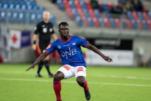 Valerenga-IKStart-3-2-Eliteserien-2018-39
