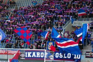 Valerenga-IKStart-3-2-Eliteserien-2018-4
