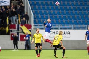 Valerenga-IKStart-3-2-Eliteserien-2018-42