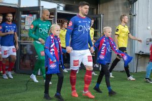 Valerenga-IKStart-3-2-Eliteserien-2018-7