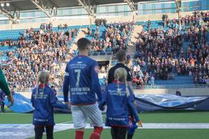 Valerenga-IKStart-3-2-Eliteserien-2018-8