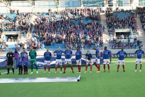 Valerenga-IKStart-3-2-Eliteserien-2018-9