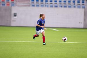 Valerenga-Kolbotn-115