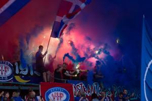 Valerenga-Lillestrom-3-1-Eliteserien-2017-12