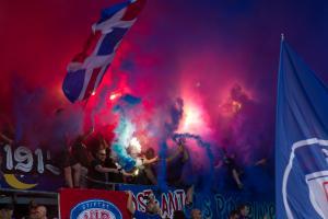 Valerenga-Lillestrom-3-1-Eliteserien-2017-13