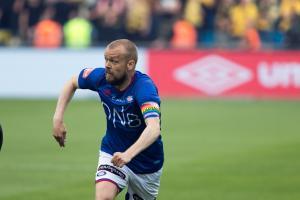 Valerenga-Lillestrom-3-1-Eliteserien-2017-18