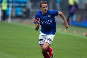 Valerenga-Lillestrom-3-1-Eliteserien-2017-19
