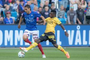 Valerenga-Lillestrom-3-1-Eliteserien-2017-23