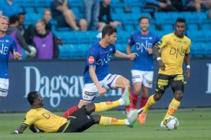 Valerenga-Lillestrom-3-1-Eliteserien-2017-26