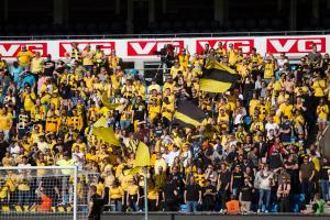 Valerenga-Lillestrom-3-1-Eliteserien-2017-3