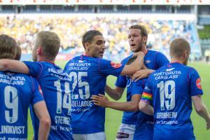 Valerenga-Lillestrom-3-1-Eliteserien-2017-30