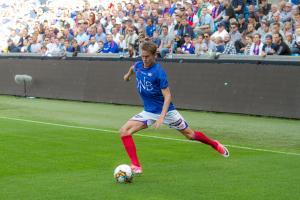 Valerenga-Lillestrom-3-1-Eliteserien-2017-34