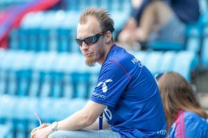 Valerenga-Lillestrom-3-1-Eliteserien-2017-44
