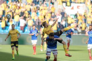 Valerenga-Lillestrom-3-1-Eliteserien-2017-45