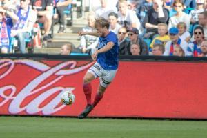 Valerenga-Lillestrom-3-1-Eliteserien-2017-46