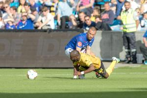 Valerenga-Lillestrom-3-1-Eliteserien-2017-48