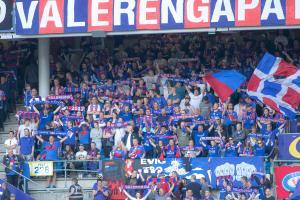 Valerenga-Lillestrom-3-1-Eliteserien-2017-51