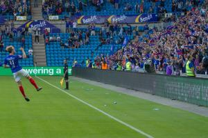Valerenga-Lillestrom-3-1-Eliteserien-2017-55