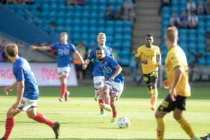 Valerenga-Lillestrom-3-1-Eliteserien-2017-58