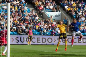Valerenga-Lillestrom-3-1-Eliteserien-2017-60