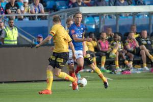 Valerenga-Lillestrom-3-1-Eliteserien-2017-61