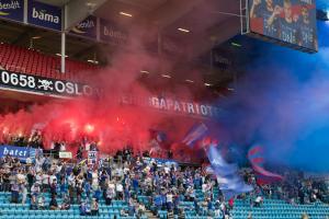 Valerenga-Lillestrom-3-1-Eliteserien-2017-8