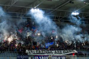 Valerenga-Odds-Eliteserien-2018-11