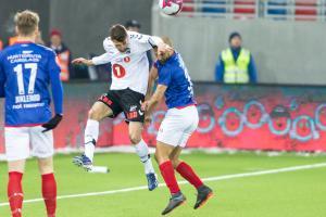 Valerenga-Odds-Eliteserien-2018-14