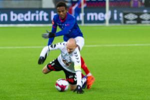 Valerenga-Odds-Eliteserien-2018-16
