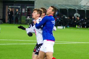 Valerenga-Odds-Eliteserien-2018-19