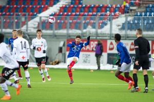 Valerenga-Odds-Eliteserien-2018-22