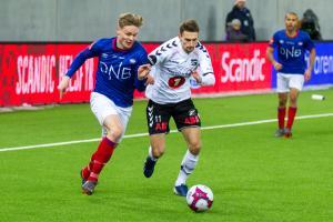 Valerenga-Odds-Eliteserien-2018-26