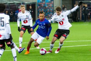 Valerenga-Odds-Eliteserien-2018-27