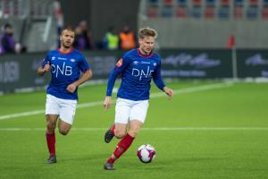 Valerenga-Odds-Eliteserien-2018-28