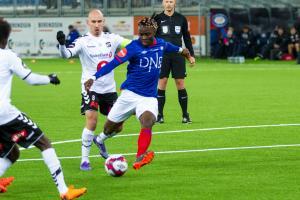 Valerenga-Odds-Eliteserien-2018-29
