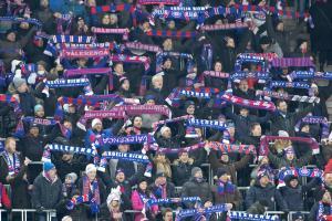 Valerenga-Odds-Eliteserien-2018-3